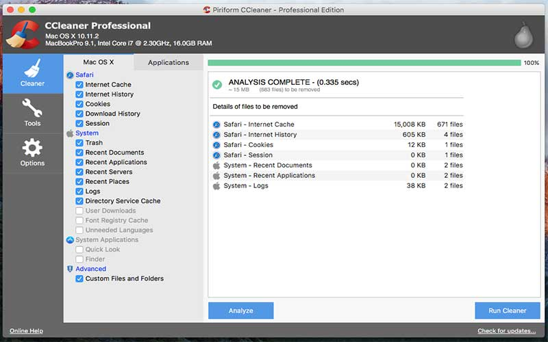 CCleaner-