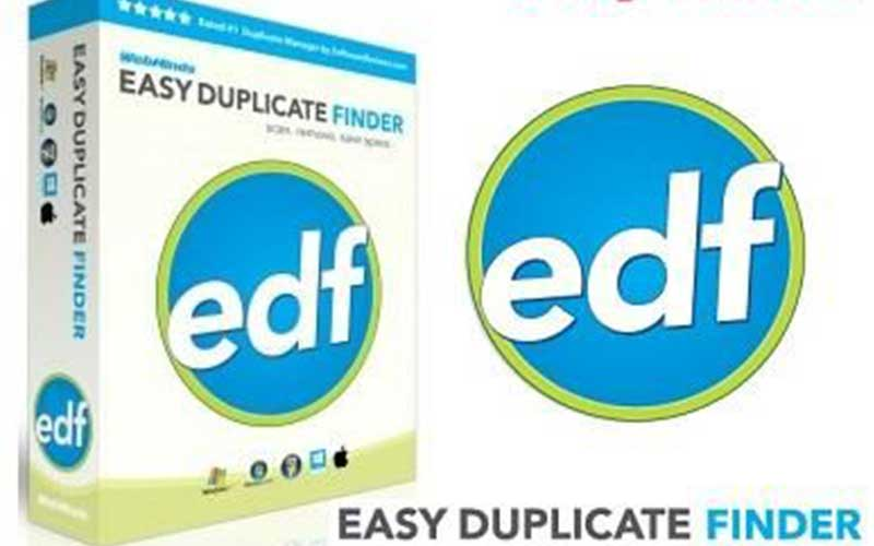 Easy-Duplicate-Finder-