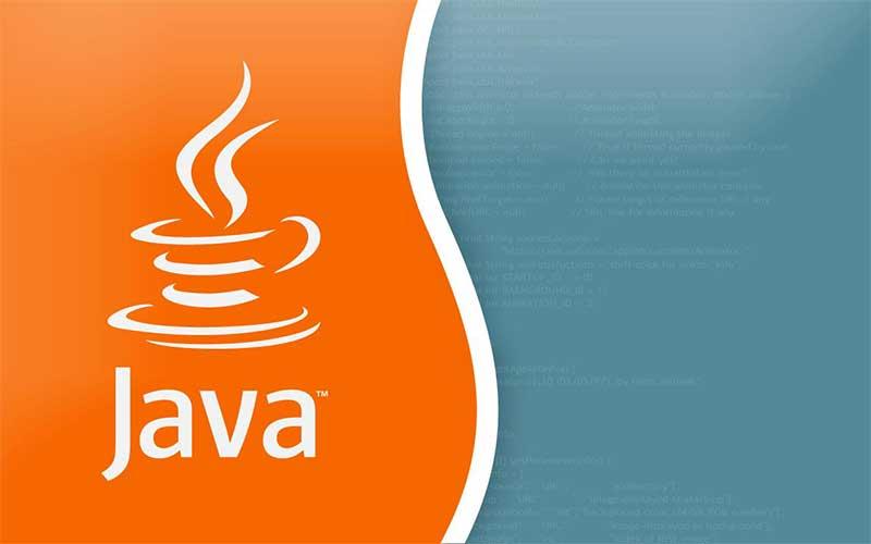 ท่องโลกออนไลน์ไปกับโปรแกรม (java)