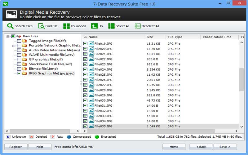7-Data-Recovery-Free-