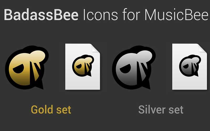 MusicBee-all