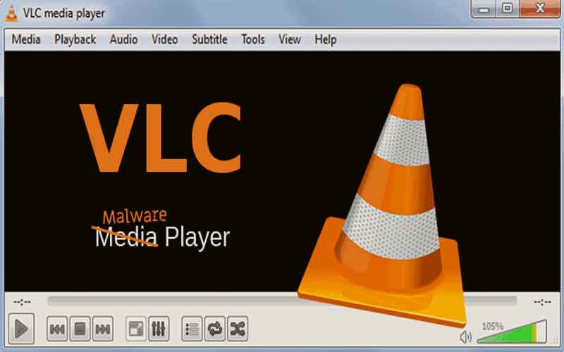 review-VLC-media-player-news-site